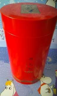 茶(大红袍)
