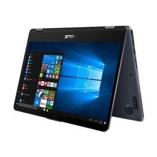 Laptop Asus TP203NAH