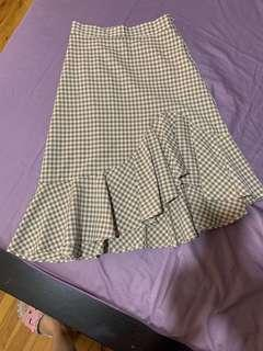 Office Skirt Bundle $10 any 3xpieces