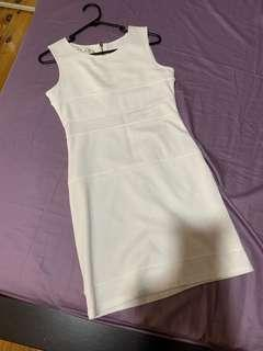 Office Dress Bundle $10 any 3xpieces
