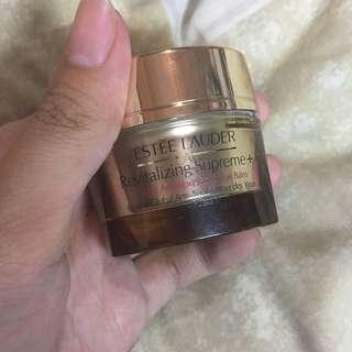 Estee Lauder Revitalizing Supreme + Eye Cream