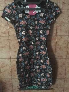 dress pnb