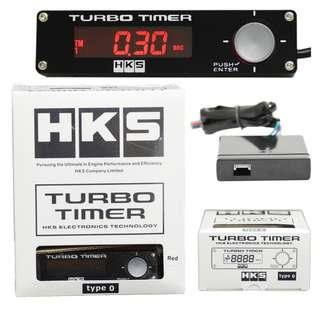 OFFER !! HKS TURBO TIMER TYPE 0