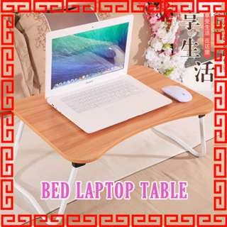 Brand New in stock Laptop table Foldable portable
