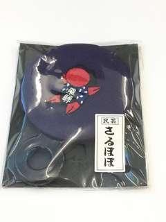 全新日本飛驒手鏡 (包郵)