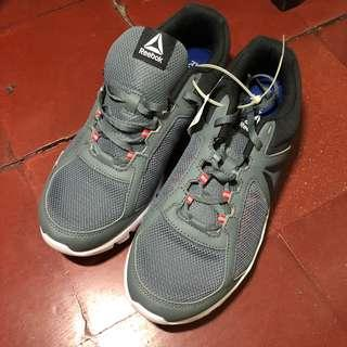 Reebok Yourflex 9.0 MT