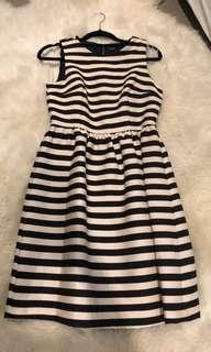 Size 6 tokito dress new