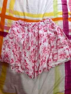 Lilly Skirt