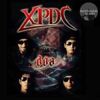 XPDC | Doa