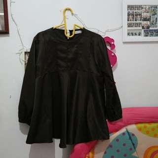 Blouse Mayoutfit FREE ONGKIR