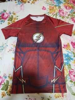 Flash  DC compression M size