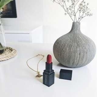 NEW Smashbox Red Lipstick Mini