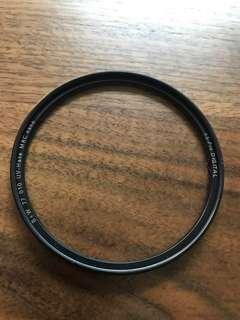 B + W UV Filter 77mm