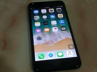 iPhone 7 Plus 32GB ( Black )