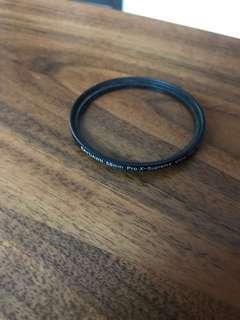 Raydawn 58mm UV Filter