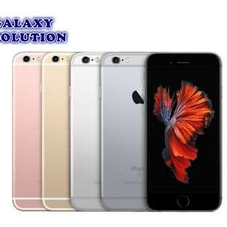 Original Refurbished iPhone 6S 64GB