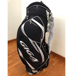 Giga Golf Cart Bag