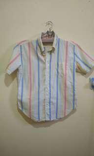 Shirt summers