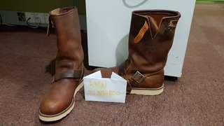 Red Wing 2971