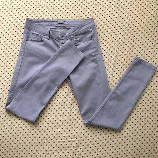 Terranova Skinny Jeans/Pants