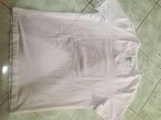 H & M shirt stretchable
