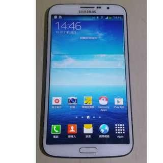 Samsung GALAXY Mega 6.3吋 I9200