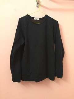 Unisex Sweatshirt (including postage)