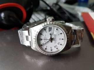 Ladies Rolex 79240