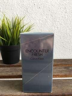Original CK Encounter Fresh 100ml