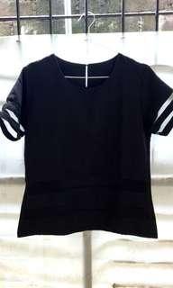 Top Black