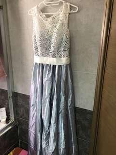 Dress姊妹裙4條