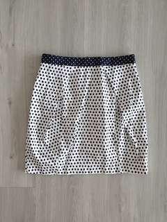 BN Zara Skirt