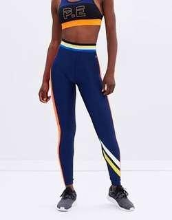 Pe nation knockout leggings