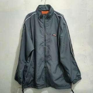 Jaket airwalk