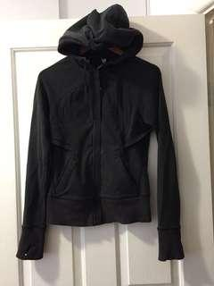 Lululemon After Asana Hoodie- CAN 4