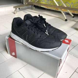 New Balance Lifestyle Sneakers