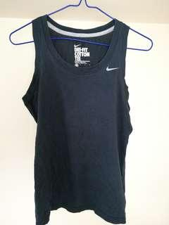 Nike dir-fit cotton tee buy 3 get 1 free