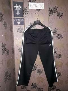 "Adidas Trackpants ""Authentic"""