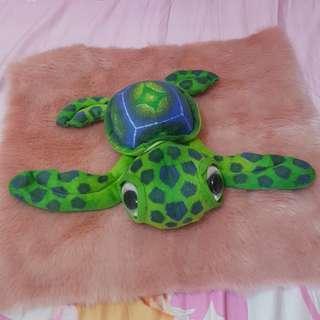 Turles Stuffed Toy