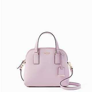 Brand New Kate Spade Bag from US