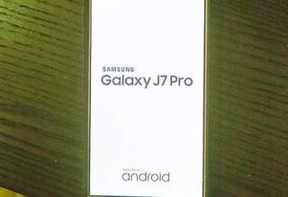 FRP Unlock : Samsung J7 Pro