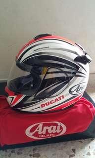 Arai Chaser V Helmet