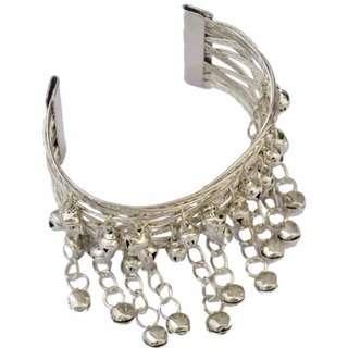 Boho Antalya Bracelet