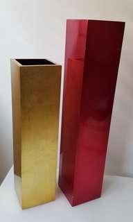 Vase from Vietnam