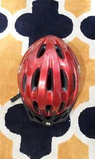 Bicycle Helmet size XL