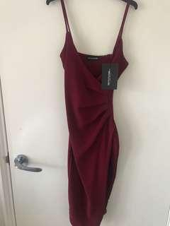 Cocktail dress *NEW*