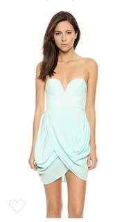 Zimmermann silk dress BNWT RRP $395