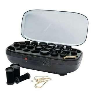 Hi Lift Hot Rollers Set