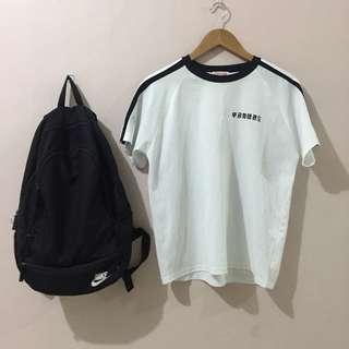 Korean tshirt