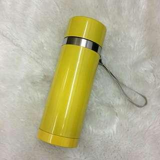 Tumbler Hot and Cold stainless
